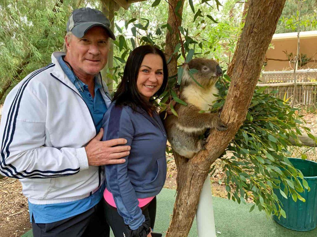 time_with_a_koala_15_Q5LE9