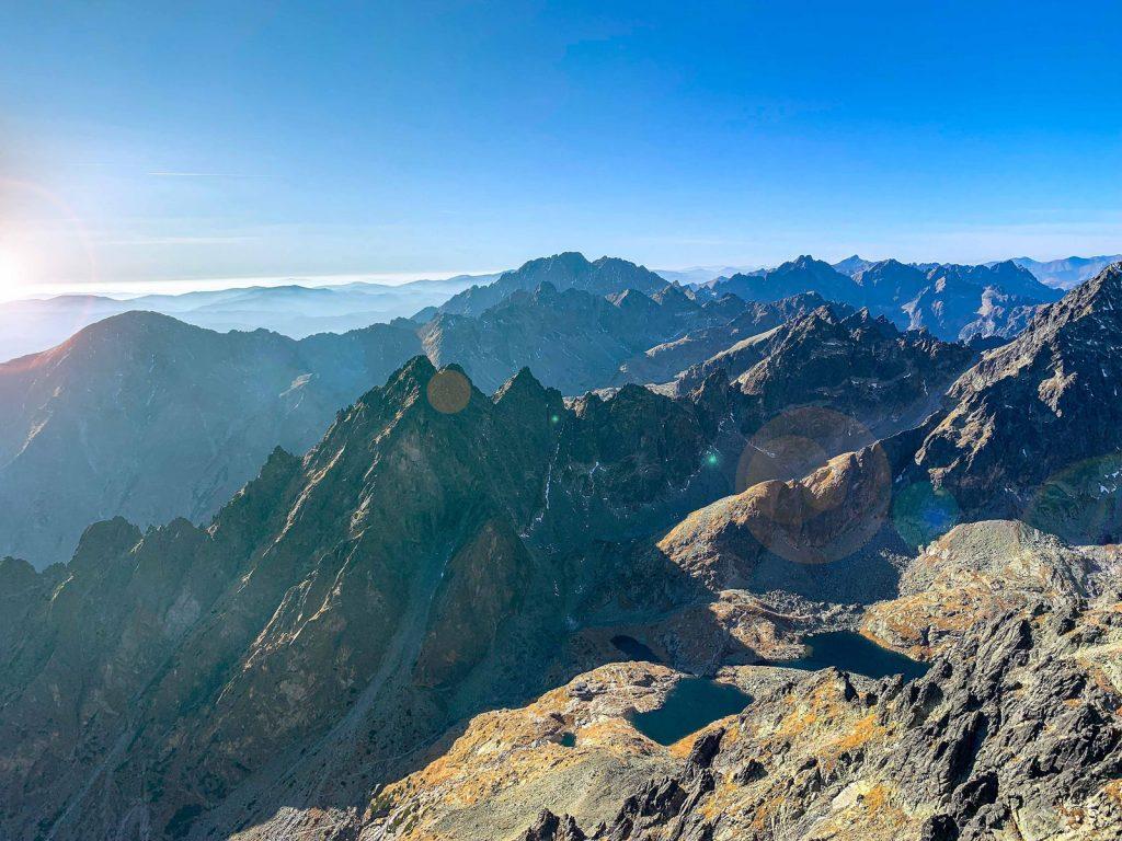 High-Tatra