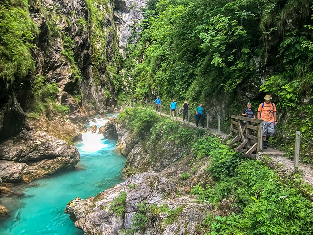 Tolmin-Gorge-walk