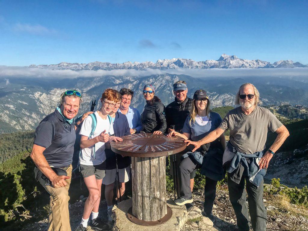 Top-of-the-Julian-Alps