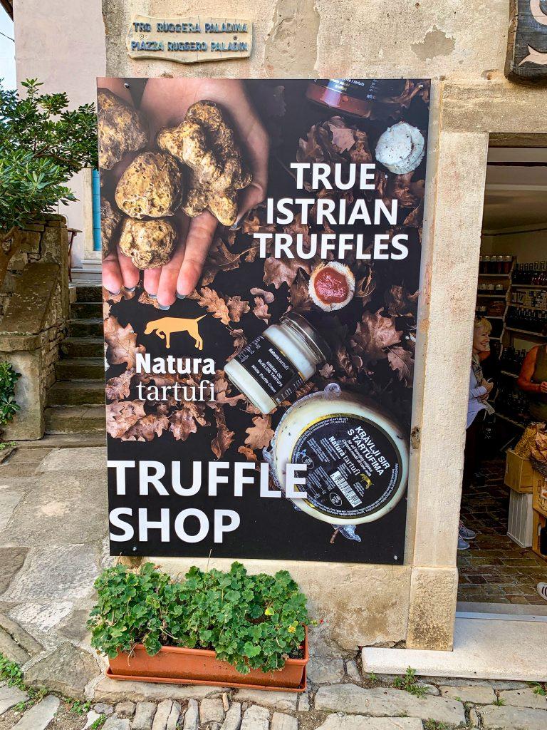 Truffles-_-oil