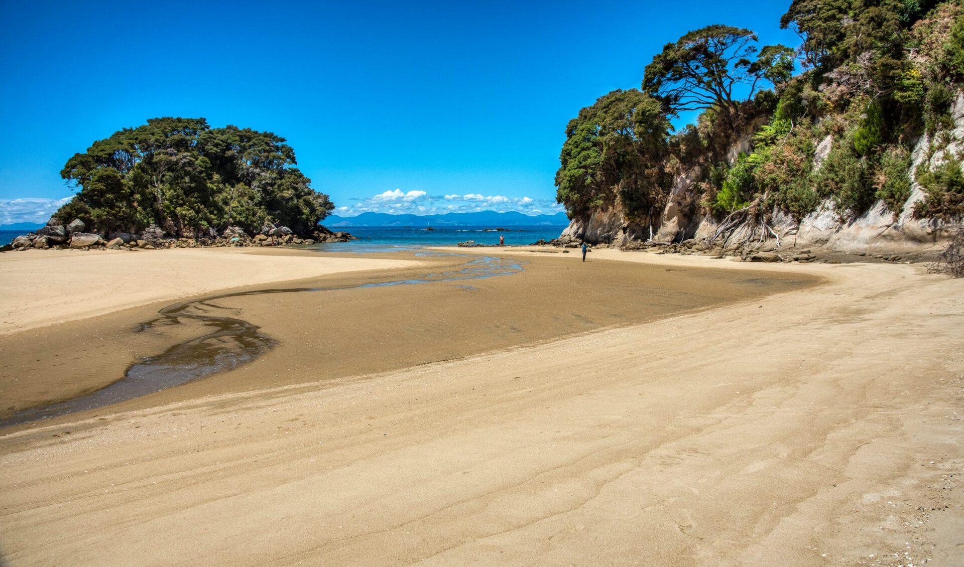 Able-Tasman-Park