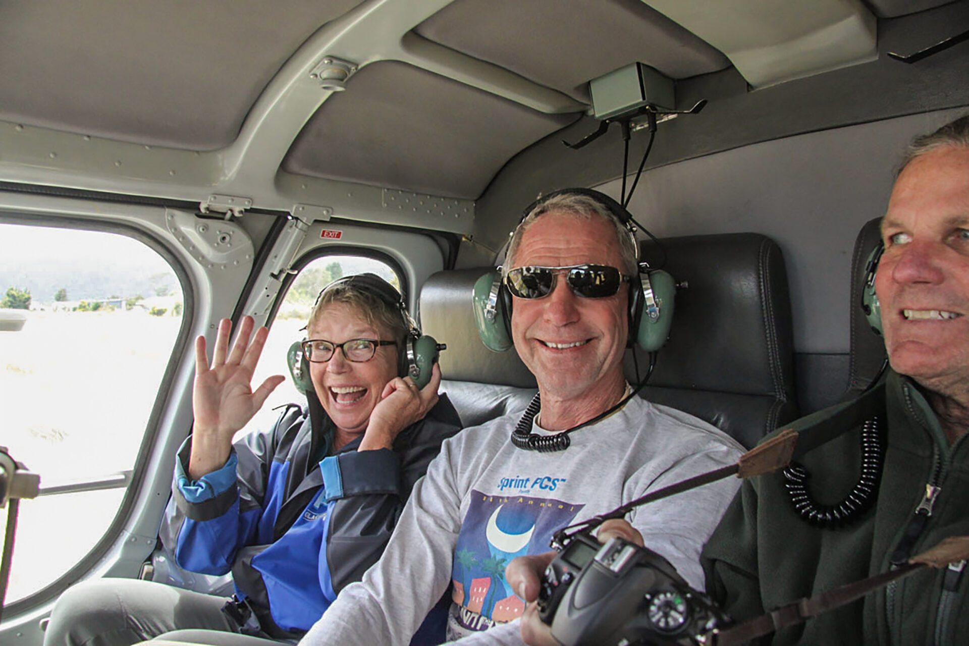 An-exciting-helicopter-ride